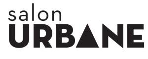 Salon-Urbanecropped