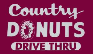 countrydonuts