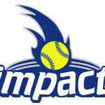 impact_logo_1-silver