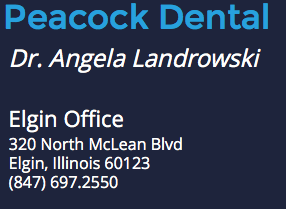 PeacockDental