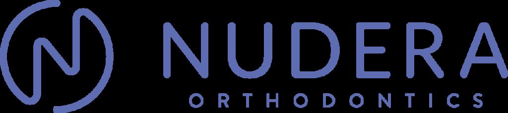 nuddera