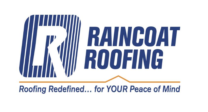 raincoatroofing